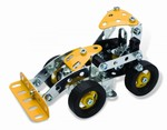 MECCANO Multimodels Bagr DOPRODEJ