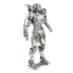 PIATNIK - Metal Earth Marvel War Machine
