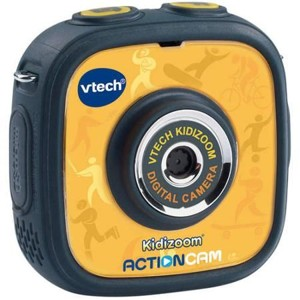 V - TECH Kidizoom Action Cam